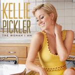 Kellie Pickler The Woman I Am Vinyl - CountryMusicRocks.net
