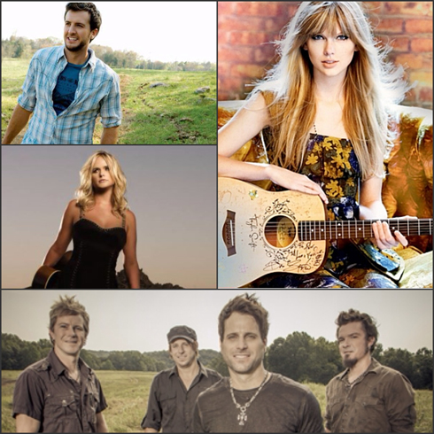 Teen-Choice-Awards-2014---CountryMusicRocks