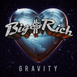 Big & Rich Gravity - CountryMusicRocks.net