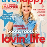 Miranda-Lambert-Live-Happy-Cover---CountryMusicRocks