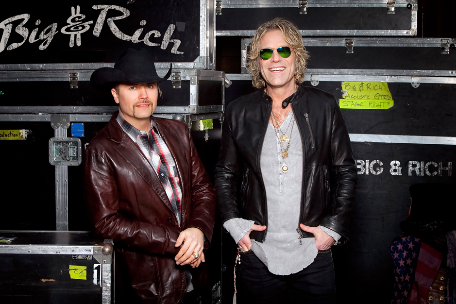 Big-&-Rich---CountryMusicRocks.net