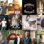 CMR-August-Playlist---CountryMusicRocks.net