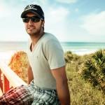 Luke-Bryan--CountryMusicRocks.net