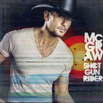 Tim-McGraw-Shotgun-Rider---CountryMusicrocks.net
