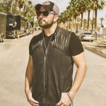 Tyler-Farr-CountryMusicRocks.net
