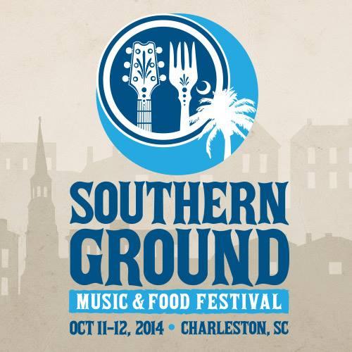 Zac Brown Band Southern Ground Festival Charleston - CountryMusicRocks.net