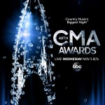 48th-Annual-CMA-Awards-2014---CountryMusicRocks.net