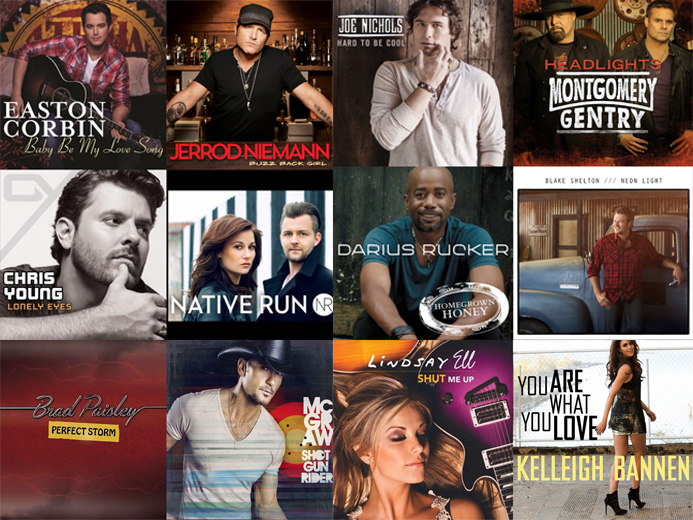 CMR-September-2014-Playlist---CountryMusicRocks.net