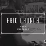 Eric Church Lucchese - CountryMusicRocks.net