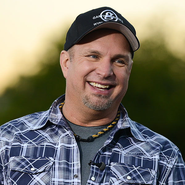 Garth.Brooks.CountryMusicRocks.net