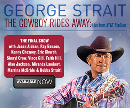 George-Strait-Live-Album---CountryMusicRocks.net