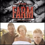 The FARM Mud - CountryMusicRocks.net copy