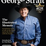 ACM CBS Watch George Strait - CountryMusicRocks.net