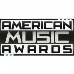 American Music Awards AMA - CountryMusicRocks.net