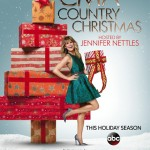CMA-Country-Christmas-2014---CountryMusicRocks.net