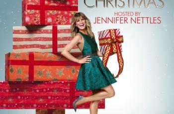 CMA-Country-Christmas-2014---CountryMusicRocks.net