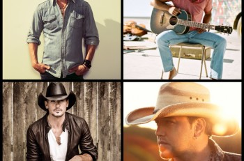 Dierks-Bentley-Kenny-Chesney-Jason-Aldean-Tim-McGraw-CMA-Award-Performers---CountryMusicRocks.net