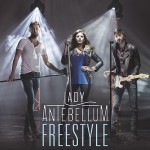 Lady Antebellum Freestyle - CountryMusicRocks.net