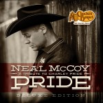 Neal-Mcoy-Cracker-Barrel-Charley-Pride-Tribute---CountryMusicRocks.net