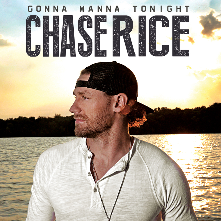 Chase-Rice-Gonna-Wanna-Tonight---CountryMusicRocks.net