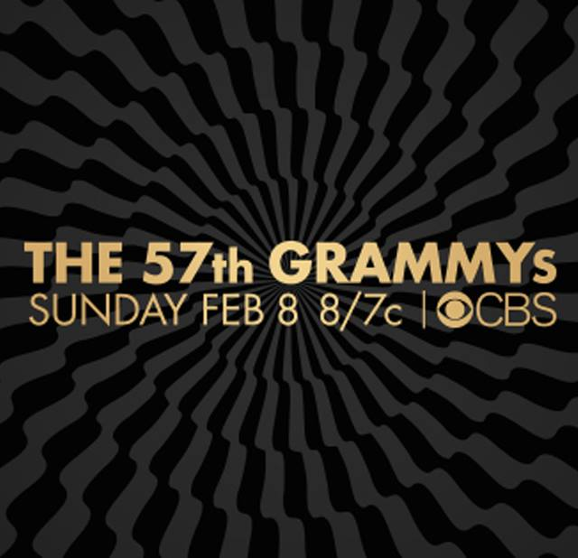 57th Annual Grammy Awards - CountryMusicRocks.net