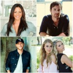 ACCAs-Presenters---CountryMusicRocks.net