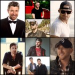 ACM New Artists of the Year Nominees 2015 - CountryMusicRocks.net