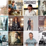 CountryMusicRocks-January-2015-Playlist---CountryMusicRocks.net