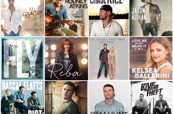 CountryMusicRocks-January-2015-Playlist---CountryMusicRocks.net