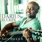 Darius Rucker Southern Style - CountryMusicRocks.net