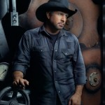 Garth Brooks - CountryMusicRocks.net