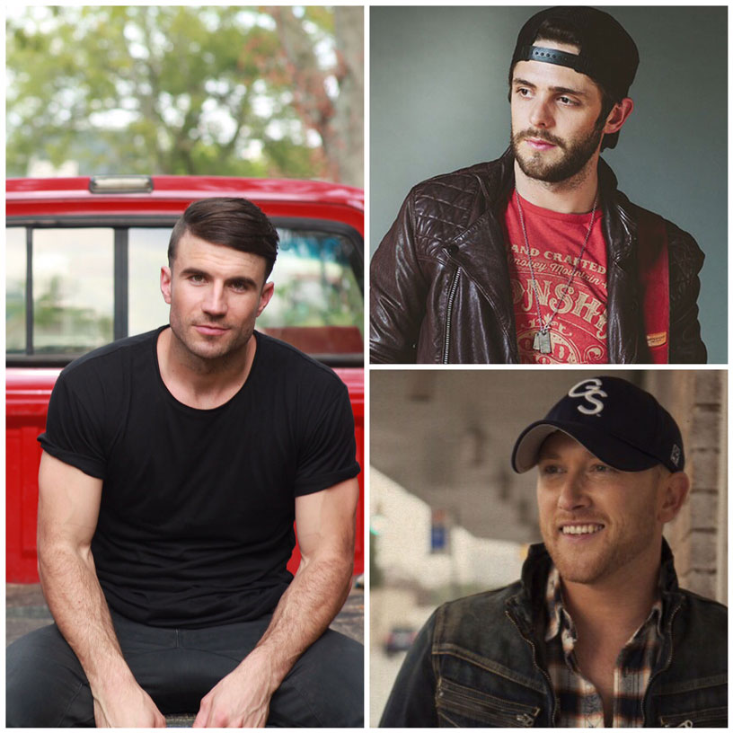 ACM-New-Artist-of-the-Year-Nominees-CountryMusicRocks