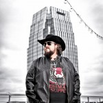 Colt-Ford---CountryMusicRocks
