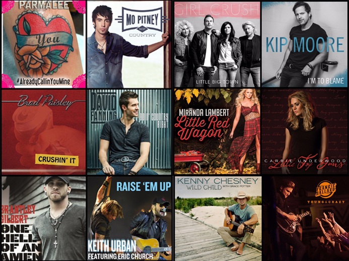 CountryMusicRocks-February-2015-Playlist---CountryMusicRocks.net