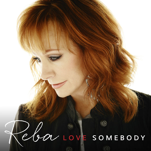 Reba-Love-Somebody-CountryMusicRocks.net