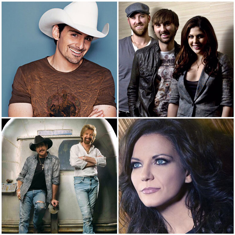 ACM-Award-Performers---CountryMusicRocks