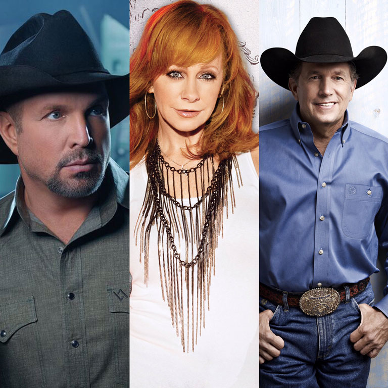 ACM-Awards-Performers-2015-CountryMusicRocks