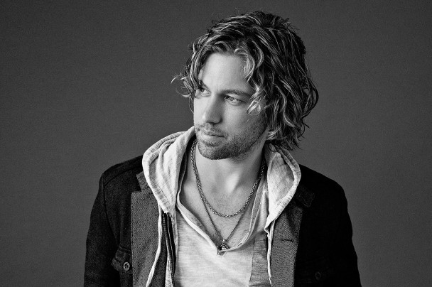 Casey James - CountryMusicRocks.net