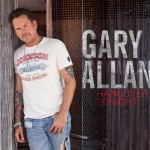 Gary Allan Hangover Tonight - CountryMusicRocks.net