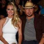 2014 CMT Music Awards - Backstage & Audience