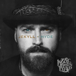 Zac Brown Band Jekyll + Hyde Album - CountryMusicRocks.net