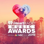 iHeartRadio Awards 2015 - CountryMusicRocks.net