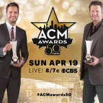 ACM Awards 2105 - CountryMusicRocks.net