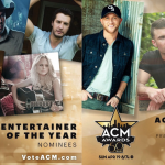 ACM Fan Voting - CountryMusicRocks.net