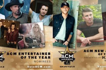 ACM Fan Voting - CountryMusicRocks.net