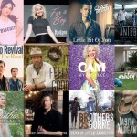 CMR-April-2015-Playlist---CountryMusicRocks.net