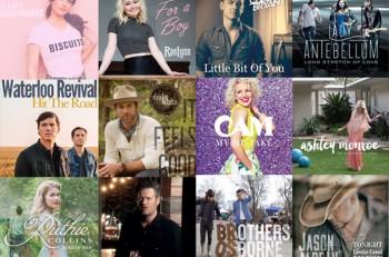 CMR-April-2015-Playlist---CountryMusicRocks.net