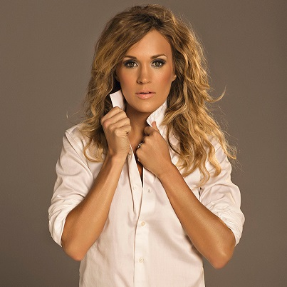 Carrie-Underwood-CountryMusicRocks.net