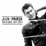 Jon Pardi The B Sides - CountryMusicRocks.net