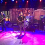 Tyler Farr Today Show - CountryMusicRocks.net